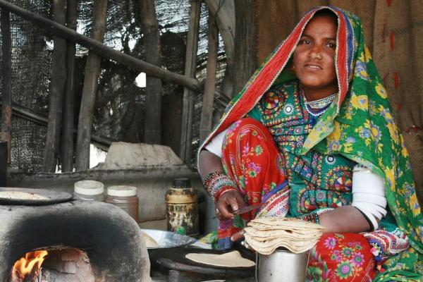 Ujjwala Yojana Needs to be More Ambitious to End Pollution in Rural Kitchens