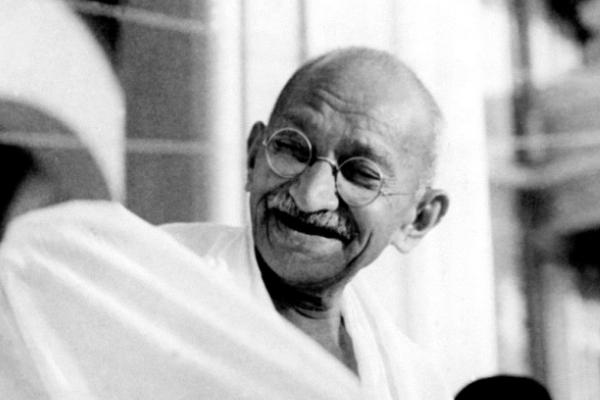 Understanding the Life and Philosophy of Gandhi